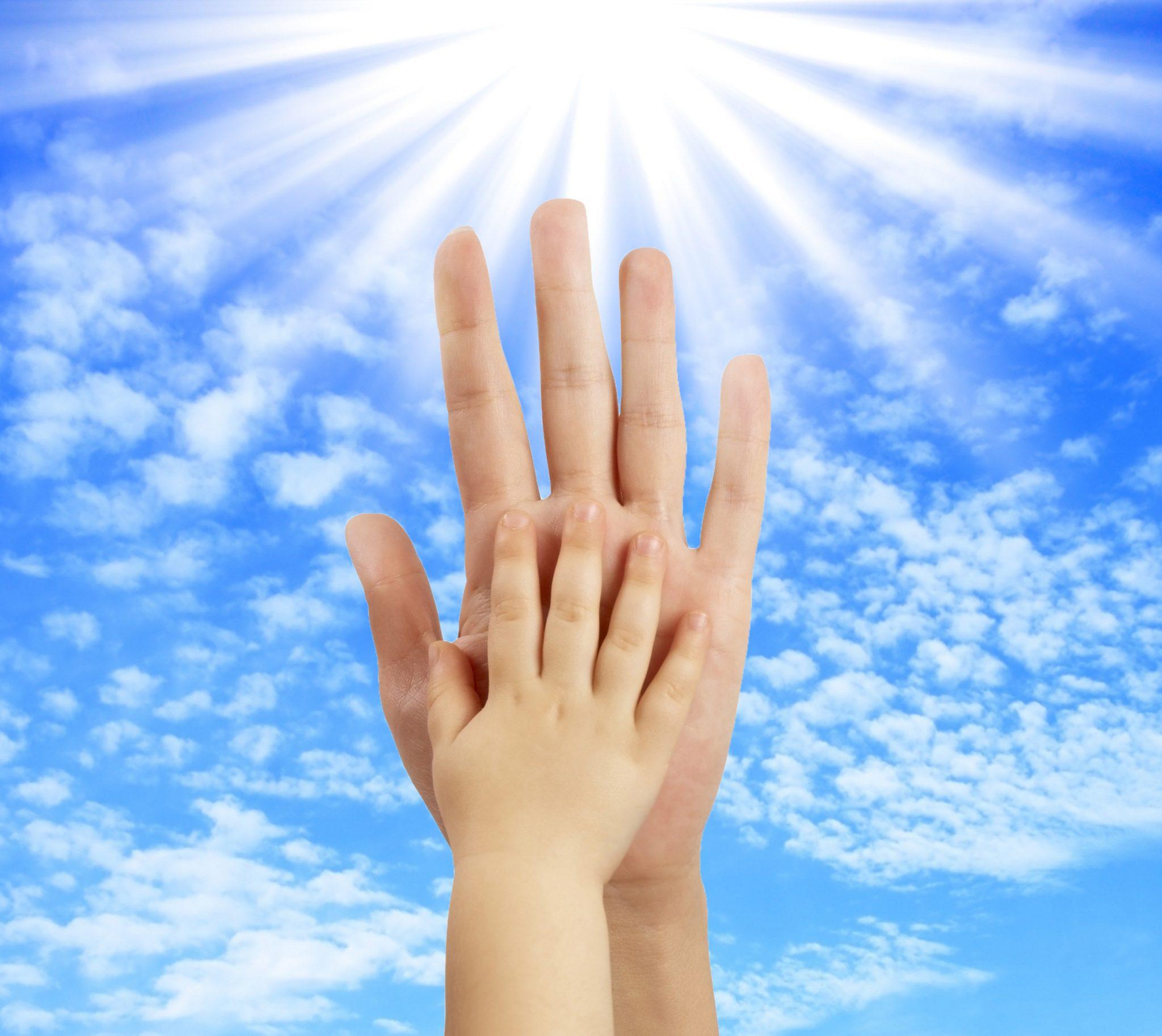 Crianças-e-as-terapias-holísticas