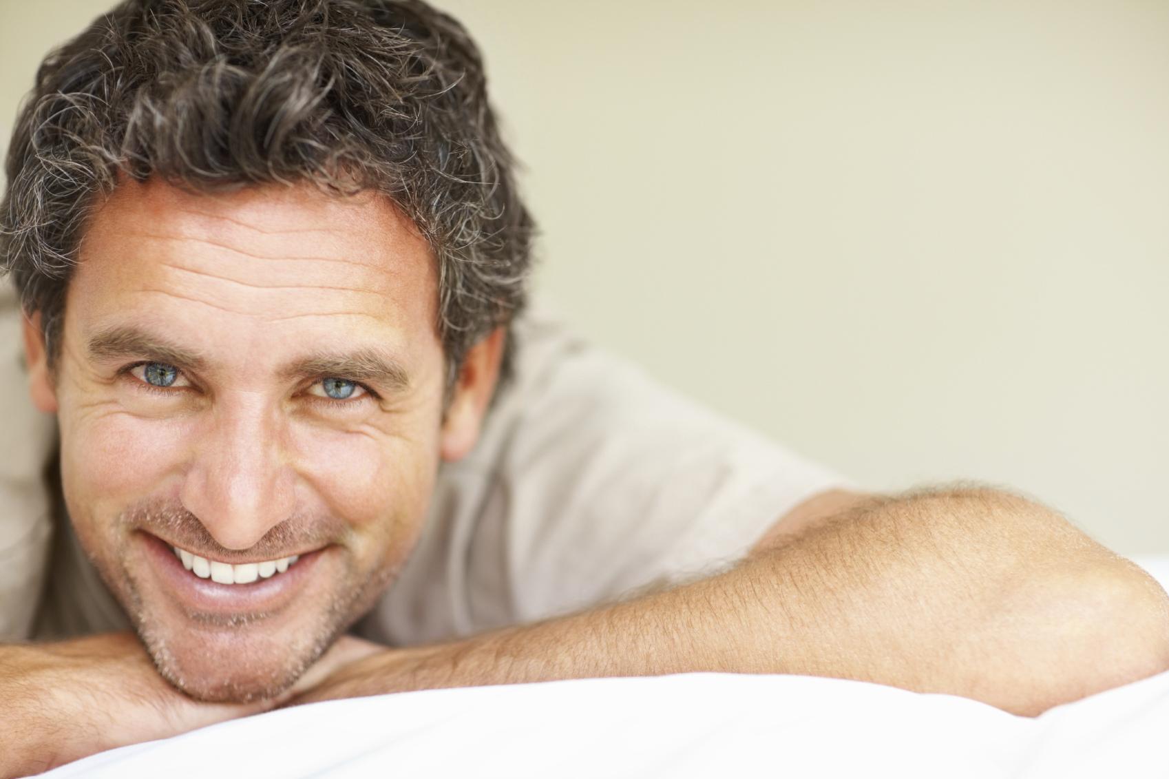 Cuidados-com-a-saúde-do-homem-com-mais-de-50-anos