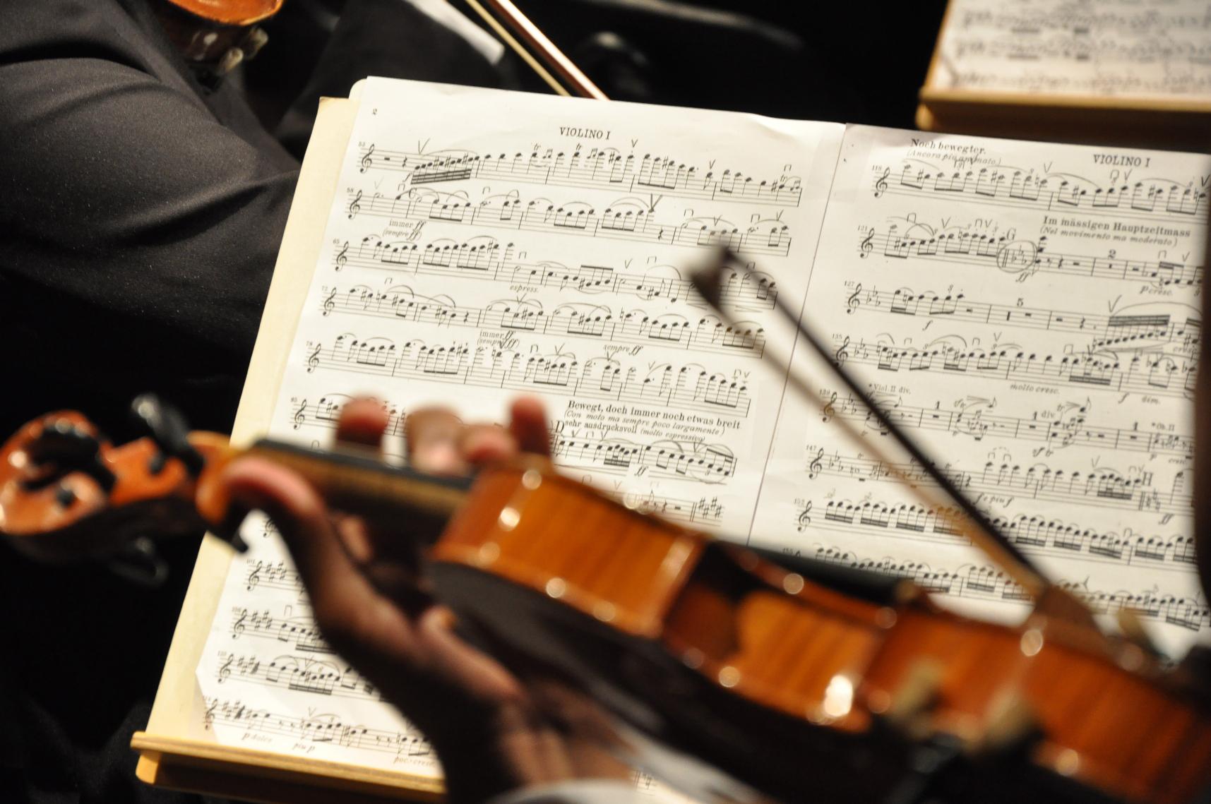 Qual-a-diferença-entre-orquestra-sinfônica-e-orquestra-filarmônica