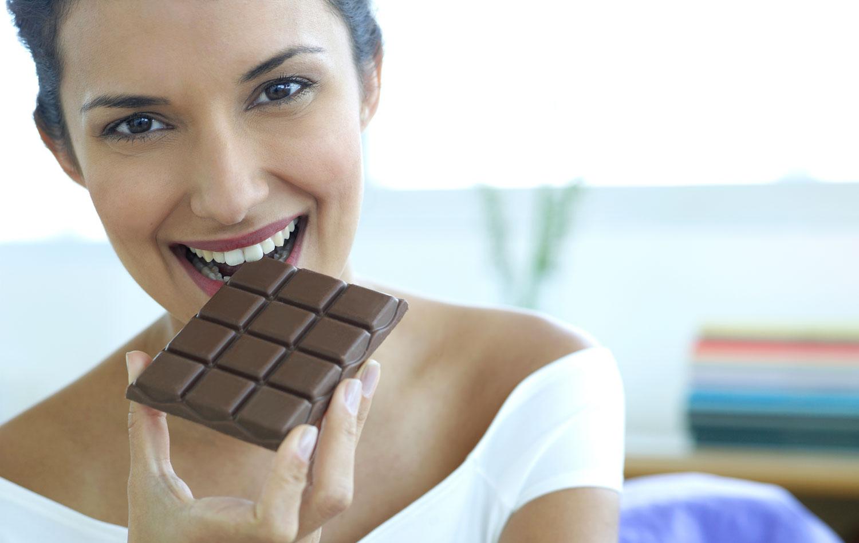Seis-benefícios-proporcionados-pelo-chocolate