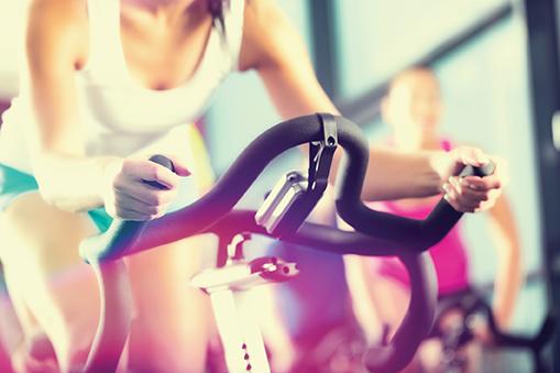 A-prática-da-atividade-física-e-seus-benefícios-relacionados-à-promoção-de-saúde-mental