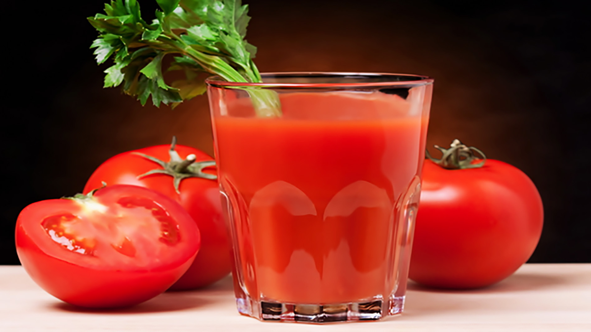 app-suco-de-tomate-detox-para-perder-barriga
