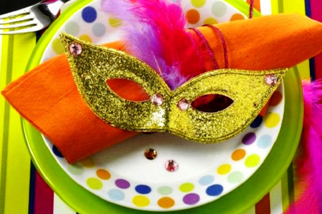 boa_alimentação_carnaval
